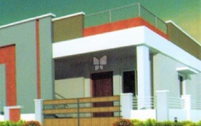 devansh-dev-prime-villas-block-2-in-patancheru-elevation-photo-1bvb