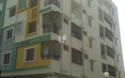happy-homes-plaza-in-attapur-elevation-photo-1grg