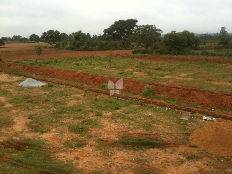 Ombalaji Jasmines Phase II - Elevation Photo