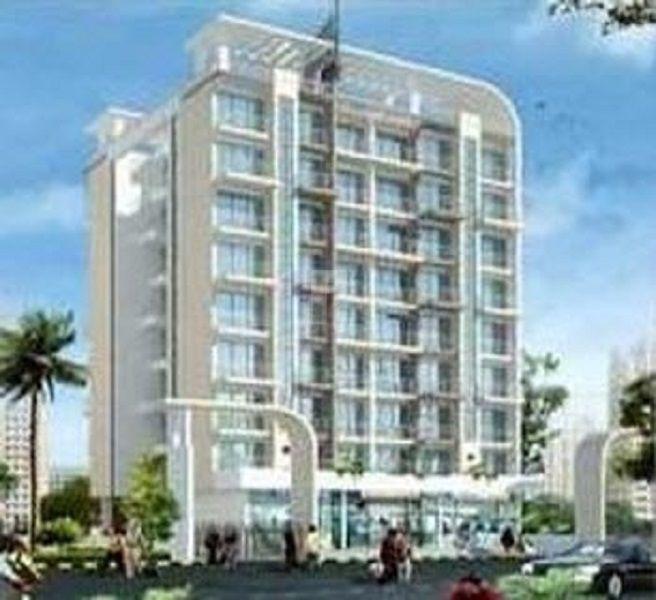 Ganesh Narayan Enclave - Project Images