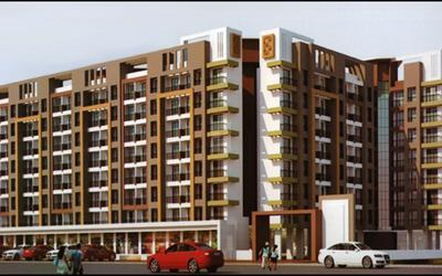 kothari-apeksha-complex-in-vasai-east-elevation-photo-zmk