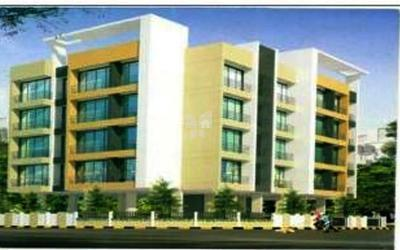 sai-riddhi-apartments-in-ghansoli-gaon-elevation-photo-jfz