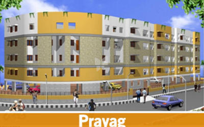 srivatsa-prayag-in-sanganoor-elevation-photo-1vhd