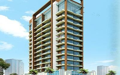aims-asteya-in-juhu-elevation-photo-12la
