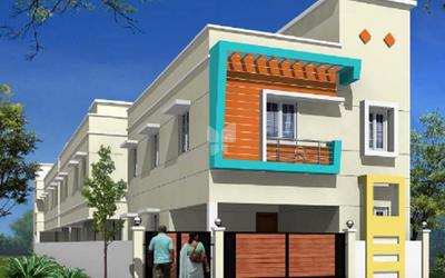 ms-neem-tree-apartments-in-poonamallee-elevation-photo-1xja