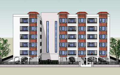 belvedere-apartments-in-miyapur-elevation-photo-cw5