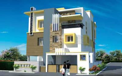 sakthi-galleria-royale-in-uppilipalayam-elevation-photo-h8w