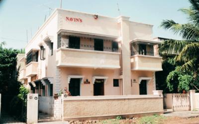 navins-srinivas-in-west-mambalam-elevation-photo-vgg