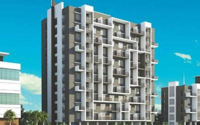 prime-space-utsav-homes-2-in-bavdhan-elevation-photo-14ef
