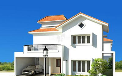 adarsh-signature-villas-in-whitefield-road-elevation-photo-1etd