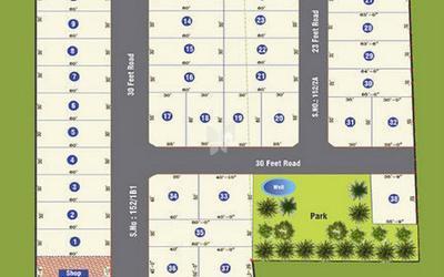 singapore-county-phase-ii-in-shankarpalli-master-plan-1jdz