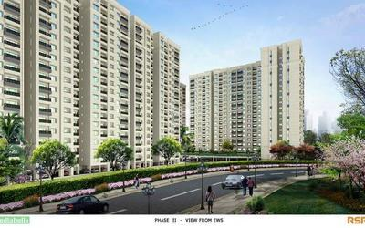 indiabulls-greens-phase-i-in-medavakkam-elevation-photo-ng7