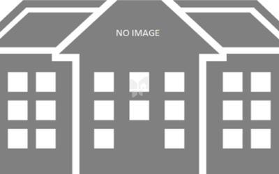p-r-sunglow-residency-in-whitefield-road-elevation-photo-sh8