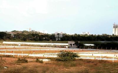 gsn-mrl-nagar-in-nallambakkam-elevation-photo-lhb.