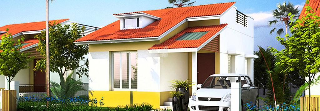 10 15 Lakhs Properties In Ecr Chennai Roofandfloor