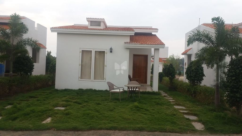 Color Emerald Bay Rs 8 85 Lakhs In Ecr Chennai By Color Homes