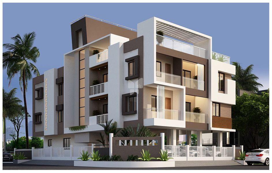 VPJAY Samruddhi - Project Images