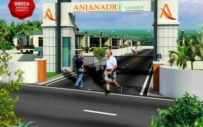 anjanadr-layout-in-hoskote-elevation-photo-1u6x
