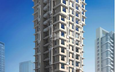 eveready-balaji-sharan-in-matunga-elevation-photo-1306