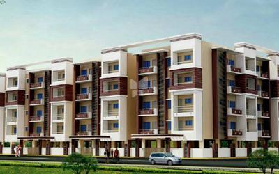 lakvin-kk-residency-in-raja-rajeshwari-nagar-beml-layout-elevation-photo-1rjs