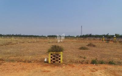 anbu-sharma-nagar-in-sriperumbudur-elevation-photo-pqo.