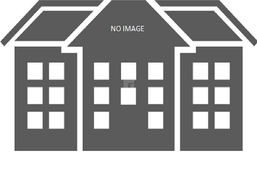 Krishna Apartments - Project Images