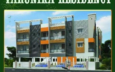 varunika-residency-in-madipakkam-1znc