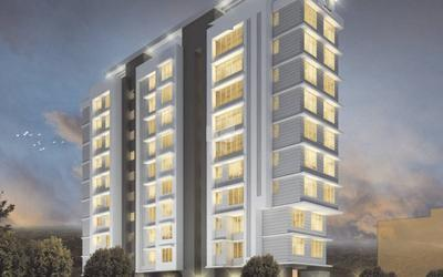 ami-suvidha-chs-ltd-in-ghatkopar-west-elevation-photo-ynf