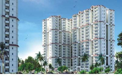 mahagun-puram-phase-2-in-3297-1590059561512