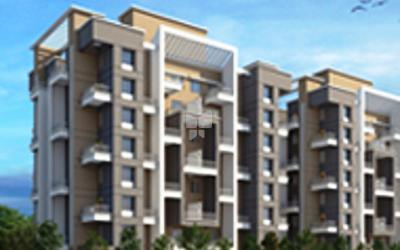 shriram-trimbakeshwar-heights-in-pimpri-chinchwad-elevation-photo-14pe