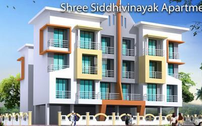 shree-siddhivinayak-apartment-in-karjat-elevation-photo-1a8h