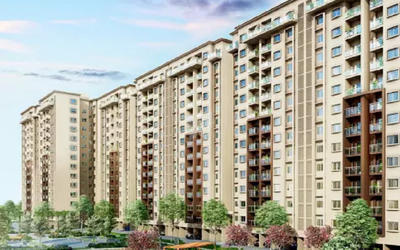 provident-central-park-in-kanakapura-road-elevation-photo-1tqw
