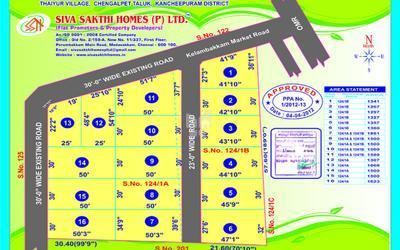 sivasakthi-mishri-garden-in-kelambakkam-master-plan-1nrv
