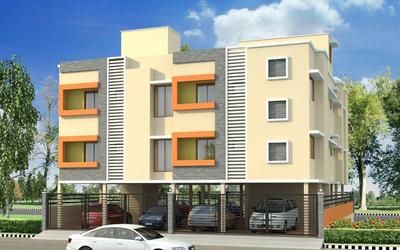 stawberry-homes-in-ambattur-aus