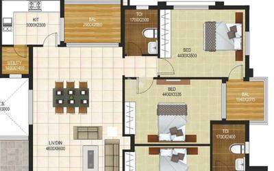 affinity-meadows-in-yelahanka-1jqm