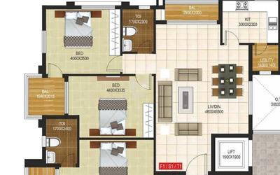 affinity-meadows-in-yelahanka-1jqo