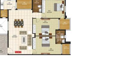 affinity-meadows-in-yelahanka-1jqq