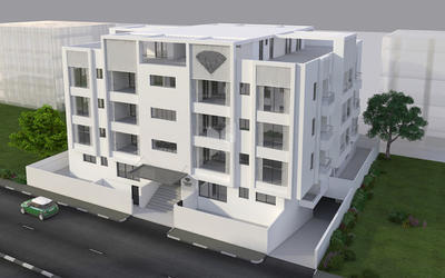 affinity-meadows-in-yelahanka-1jqu