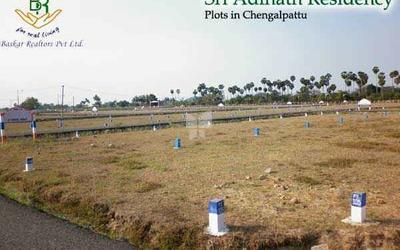 baskar-realtors-sri-adhinath-residency-in-chengalpattu-bypass-elevation-photo-1ann