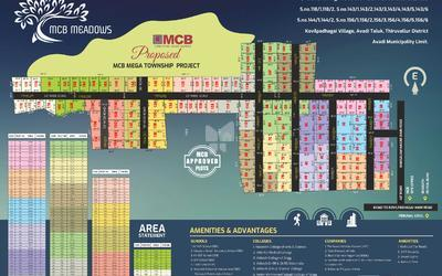 mcb-meadows-in-avadi-master-plan-1apn