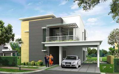 mak-banyan-tree-retreat-maple-villas-in-maheshwaram-1u0w