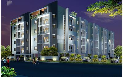 srujana-oaks-in-off-sarjapur-road-1rdl