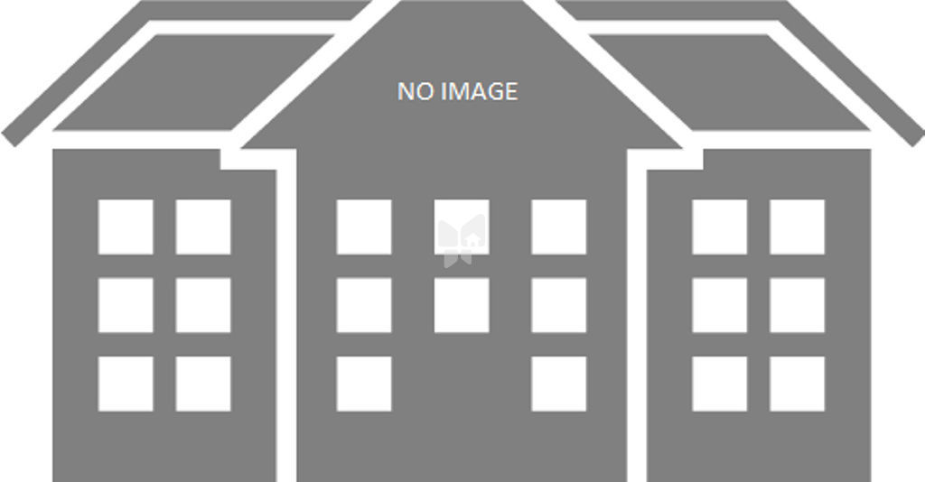 Bloomsbury Apartments - Elevation Photo