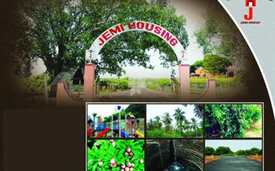 jemi-holiday-resort-plots-in-othakkadai-master-plan-1frm
