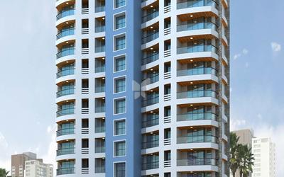 saptarshi-haze-apartment-in-kurla-east-elevation-photo-13ru