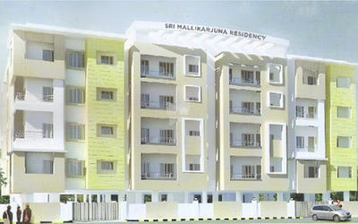 sri-mallikarjuna-residency-in-off-kanakpura-road-elevation-photo-pxw