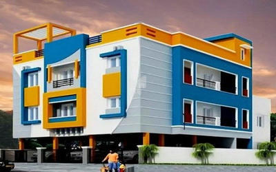 masthan-value-homes-in-basavanagudi-elevation-photo-1o90