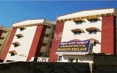 janapriya-bharat-enclave-in-magadi-road-elevation-photo-mkq