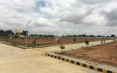 adonis-plots-in-devanahalli-elevation-photo-1llr