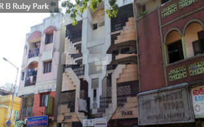 r-b-ruby-park-in-nungambakkam-elevation-photo-1rdr